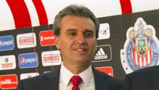 Uno de los temas más polémicos que se han dado en estos dos últimos días fueron las declaraciones que hizo Ángel Reyna en contra de los ex-Chivas Néstor de...