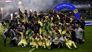 Lo bueno, lo malo y lo feo del triunfo del América en la final del Apertura 2018