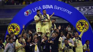 Las Águilas del Américason el equipo más ganador delfútbol mexicano, con 13 ligas ganadas enmáximo circuito. Siendola primera en la temporada 1965-66...