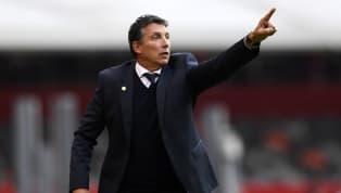 Han transcurrido tres jornadas en elTorneo Clausura 2020y ya existen algunos entrenadores que podrían perder su empleo por los malos resultados, mientras...