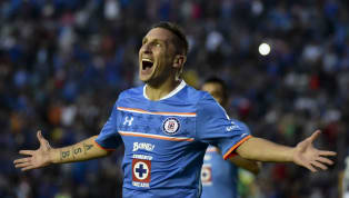 Aunque Cruz Azul tuvo un complicado inicio de torneo, loscementeroshan ganado sus últimos dos partidos del Apertura 2019, y además, en ese par de...