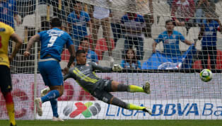 ElCruz AzulyMonarcas Moreliase enfrentaron en la fecha 17 del Clausura 2019, la última de la temporada regular, de cara la Liguilla. Empataron a un...