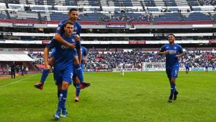 Cruz Azulrecibirá en el Estadio Azteca al Portmore United en la vuelta de los octavos de final de la CONCACAF Champions League. Los celestes apenas...