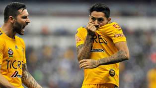 Tigresvisitó la capital una vez más y se fue con una nueva derrota en laLiga MX, algo que no es una novedad y mucho menos si el rival enfrente es...