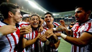 Concluyó la jornada 7 del Torneo Clausura 2018 en donde se marcaron untotal de 29 anotaciones. Hoy, como ya es una tradición en 90min, te presentamos lo...