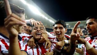 Luego de darse a conocer el calendario con los respectivos enfrentamientos que se verán en el Torneo Apertura 2019, el equipo deChivasfiltró en las redes...