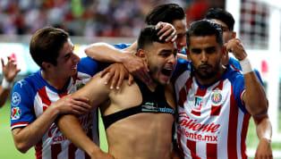 La jornada 9 del Apertura 2019 llegó a su fin y nos dejó grandes goles. Solamente el partido entre Veracruz y Cruz Azul terminó con un empate sin goles, pero...
