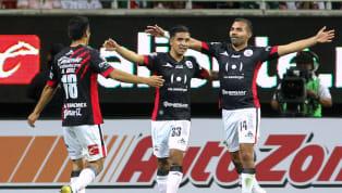 Hace unos días, surgió el rumor de que Lobos BUAP abandonaría Puebla y estaría en busca de una nueva sede. Sin embargo, a través de su cuenta de Twitter,...