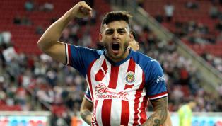 La Jornada 18 del Torneo Apertura 2019, de la Liga MX, llegó a su fin este domingo con la victoria de Santos Laguna sobre Cruz Azul por marcador de 3-1, con...