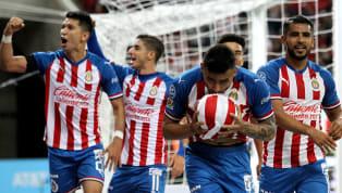 El día de ayer concluyó la primera jornada de este incipiente Clausura 2020. Los clubes se encuentran con las ilusiones renovadas para hacer un buen papel en...