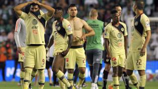 ElLeónlogró avanzar a la final del Clausura 2019 con un marcador global de 1-1 y su posición en la tabla les dio el boleto para enfrentar aTigrespor el...