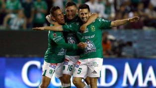 Después de 23 goles, terminó una jornada más del Clausura 2019 y cada vez nos acercamos más a la Liguilla, con equipos ya asegurando su lugar en zona de...