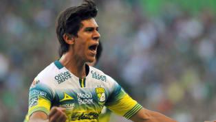 José Juan Macías es uno de los futbolistas que mayor futuro en el fútbol mexicano, el canterano de las Chivas Rayadas de Guadalajara, que actualmente se...