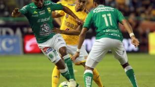 Leónha recibido una mala noticia para esteClausura 2019y es que Osvaldo Rodríguez será baja debido a que se rompió un ligamento, por lo...