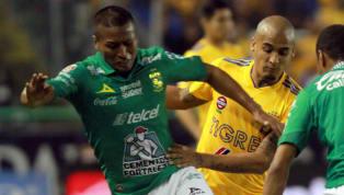 La gran final del Torneo Clausura 2019 quedó definida y será inédita, pues León y Tigres jamás se habían encontrado en dichas instancias, un juego entre el...