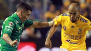 La gran final del Torneo Clausura 2019 quedó definida con el primer y segundo lugar midiéndose para tomar la corona que dejó vacante elClub Américatras...
