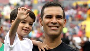 Ubicado junto a Hugo Sánchez como los mejores jugadores mexicanos de la historia, Rafael Márquez no sólo escribió historia con la selección azteca al asistir...