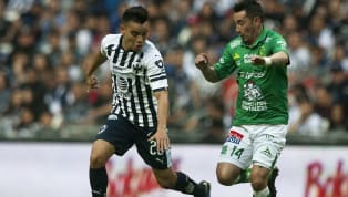 El regreso de Rubens Sambueza a las canchas esta muy cerca. El jugador argentino ya se encuentra haciendo trabajo de campo y con balón, porlo que podría ser...
