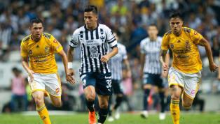Tigres yRayados, Rayados yTigres... parece que se nos ha hecho costumbre observar a estos dos importantes clubes enfrentarse, y además, muchas veces en...