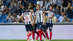 Rayadosvolvió a mostrar una vez más lo imbatible que es jugando en casa y esta vez lo hizo venciendo 2-0 a unTolucacon muy pocas ideas y que cada vez...