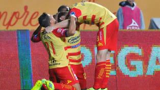 Concluyó la jornada 9 del Apertura 2019y con ella muchas sorpresas han aparecido en la parte alta de la tabla general en laLiga MX, pues además del...