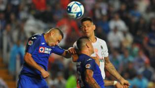 Han transcurrido 13 fechas delTorneo Apertura 2019, y con ello, existen 5 clubes que se han convertido en los más goleadores en lo que va del certamen....