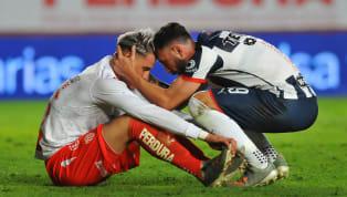 El día de ayer,NecaxayMonterreydisputaron el partido de vuelta de semifinales en el Estadio Victoria. En un juego que se inclinó la mayor parte del...