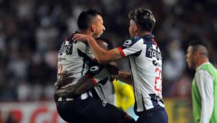 El día de ayer quedaron definidos los dos equipos que estarán disputando la gran final delTorneo Apertura 2019.AméricayMonterreypasaron a la última...