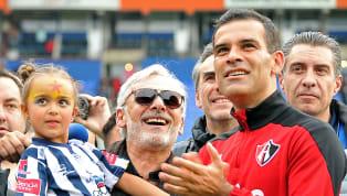 Ricardo Peláez comenzará una nueva aventura ahora como director deportivo del Guadalajara, luego de la telenovela vivida en su última experiencia con el Cruz...