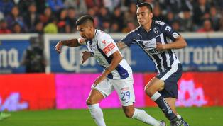 Ídolo delClub de Fútbol Monterreyy ex seleccionado nacional, Jesús Zavala se encuentra de regreso en el máximo circuito del fútbol mexicano defendiendo la...