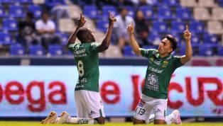 Este fin de semana se jugó una jornada más delTorneo Clausura 2019y poco a poco los primeros equipos invitados a la Fiesta Grande del Fútbol Mexicano...