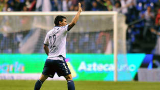 En el futbol mexicano existen jugadores con baja estatura, pero que no por ello, dejan de ser un claro referente en su club. El equipo de Referee se dio a la...