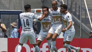 Finalizó la actividad de la jornada 14 del Torneo Clausura 2019. En los partidos hubo de todo, polémica, emociones y muchos goles. Fue en el encuentro...