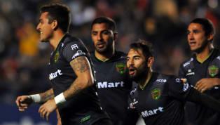 Hasta el momento la gran sorpresa del Torneo Clausura 2020, de laLiga MX, esFC Juárez, que se coloca en la cuarta posición de la tabla general con 14...