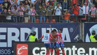 Han transcurrido 5 jornadas desde que inició elTorneo Apertura 2019, y si bien es cierto que elAtlético de San Luisno lleva los resultados esperados, lo...