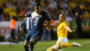 El viernes 23 de agosto comenzará la jornada número 6 del Apertura 2019 en la Liga MX, donde los platillos fuertes son los encuentros...