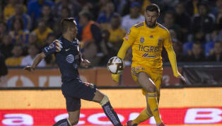 El próximo fin de semana inicia la actividad de la jornada 2 del futbol mexicano. Se espera que en esta fecha la mayoría, sino es que todos los equipos,...