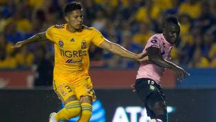 Carlos Salcedo tendría las horas contadas con el equipo deTigres, pues enlas últimas horas se ha dado a conocer que el jugador tendría una oferta desde...