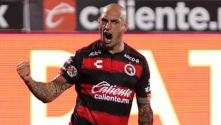 Previo al encuentro entre Tijuana y UNAM de este domingo, el atacante argentino, Ariel Nahuelpán, indicó que existe mayor presión en los Pumas que en...