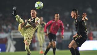 Se definieron los ocho equipos que formarán parte de la Liguilla en este Clausura 2019. ElLeónya había amarrado el primer lugar general y losXolosse...