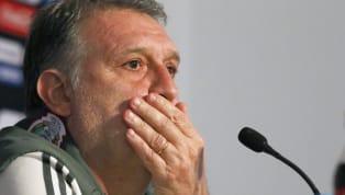 Este martes el técnico argentino Gerardo Martino dio a conocer su lista preliminar para la Copa Oro 2019, brindando algunas sorpresas, siendo una plantilla...