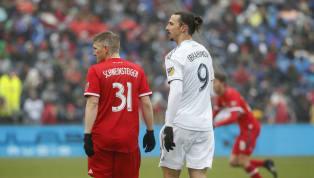 Cựu ngôi sao củaManchester Unitedvà Bayern Munich Bastian Schweinsteiger đã chính thức nói lời từ giã sự nghiệp ở tuổi 35. Vừa kết thúc mùa bóng ở giải vô...