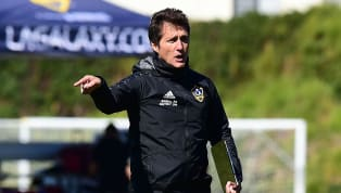 El entrenador deLos Angeles Galaxy, el argentino Guillermo Barros Schelotto, es un confeso admirador de Zlatan Ibrahimovic, a quien dirige en esta...