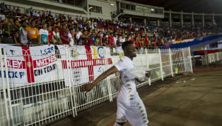 Leeds United striker Caleb Ekuban has agreed personal terms withTurkish Super Lig side Trabzonspor. The Ghana international is currently on loan at the...