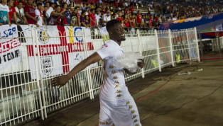 Leeds United striker Caleb Ekuban looks set to join Trabzonspor on a permanent basis in the summer, withthe player's agent saying the deal is certain to...
