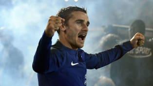 Un peu moins d'un an après leur victoire à la Coupe du Monde, l'Équipe de France va recevoir une nouvelle récompense. Il y a dix mois, la France rentrait...