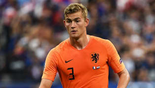 Manchester United have made what is being described as an 'ultimatum' to Ajax defender Matthijs de Ligt as they make one final attempt to sign the...