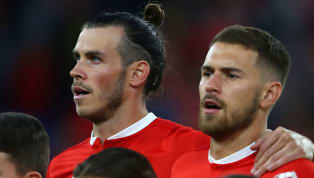 gles ​Wales manager Ryan Giggs has risked naming Gareth Bale and Aaron Ramsey in his squad for the crucial upcoming Euro 2020 qualifiers with their fate...