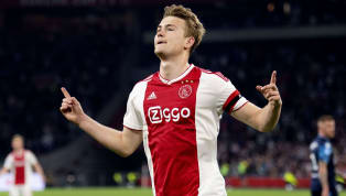 Matthijs de Ligt's proposed move to Barcelona shows no sign of progressing, with the Dutch teenager insistent that he be given a 'leading role' at Camp Nou,...