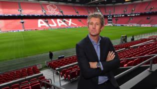 Alors que le portier néerlandais, Kjell Scherpen, vient de signer en faveur de l'Ajax Amsterdam en provenance du FC Emmen, les dirigeants ajacides ont voulu...